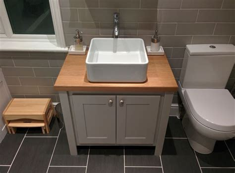 manor house solid oak and 41 best images about vanity units on marble top vanity units and design your own