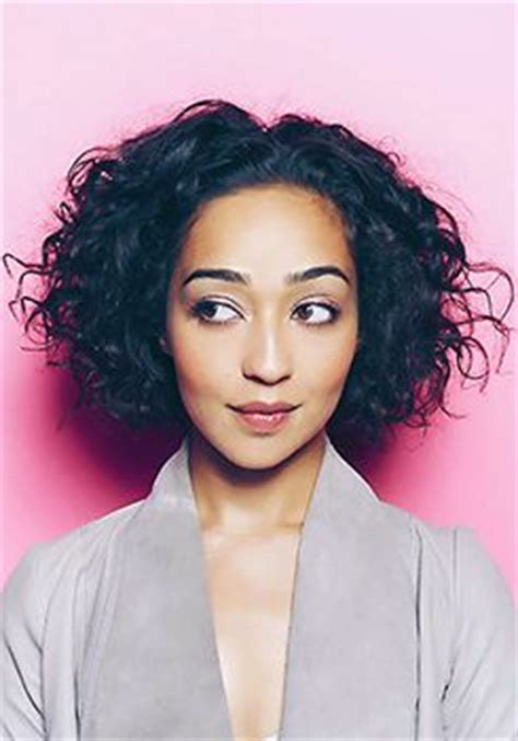 ruth negga nationality ethiopia ruth negga net worth bio 2017 stunning facts you need