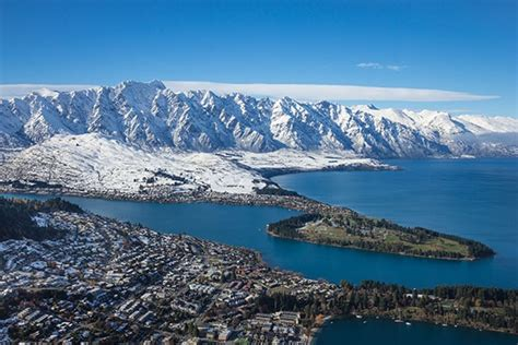 Address Lookup Nz Welcome Ski Ride Nz Ski Snowboard Guide To New Zealand