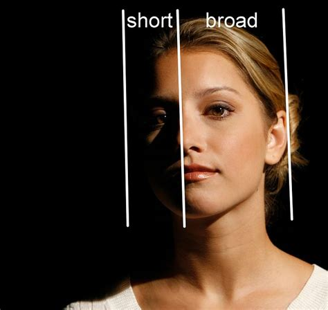 how to shorten lights 17 best images about studio lighting in portraiture on