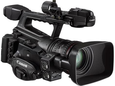 camera wallpaper png video camera png images free download camera png