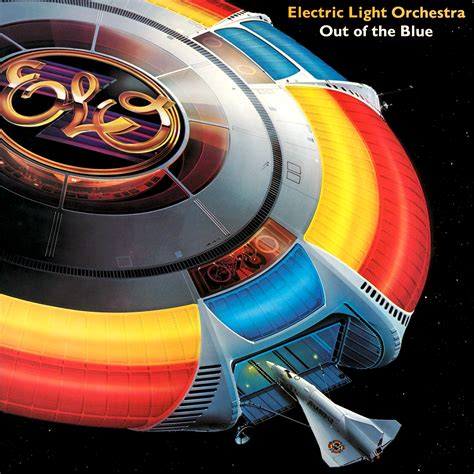 electric light orchestra wiki out of the blue electric light orchestra last fm