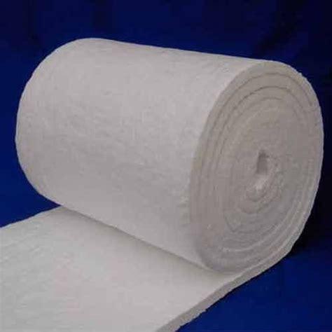 ceramic blanket manufacturer india ceramic fibre ceramic fiber blanket manufacturer from
