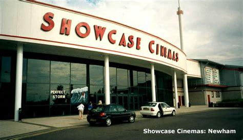Where To Buy Showcase Cinema Gift Cards - shocase cinema videos hairy teen