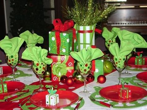 whimsical centerpieces top 28 whimsical centerpieces pictures on