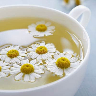 best peppermint and chamomile tea best and worst foods