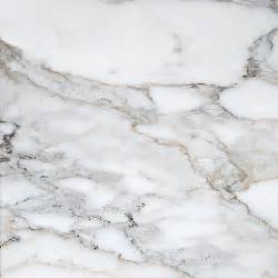 calacatta gold polished marble tiles marble tile collections
