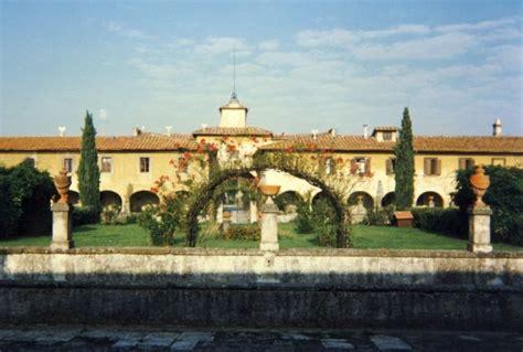 cascine di tavola 187 prato 187 provincia di prato 187 italia