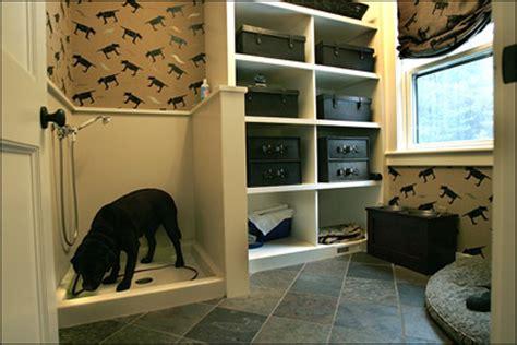 dog house needham xxl the boston globe