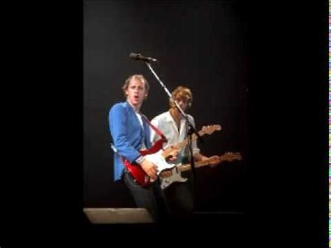 sultans of swing album version dire straits sultans of swing live at boston 1980 funky