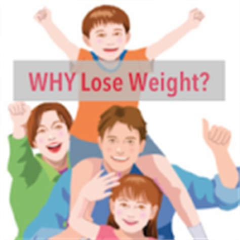 Why Do You Want To Lose Weight by Archive No 3 Plan Archives And Pdfs For