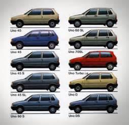 Fiat Historia Fiat Uno Historia Buscar Con My Car