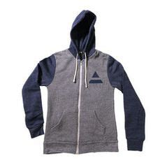Hoodie 30 Second To Cloth 1000 images about 30 seconds to mars on mars