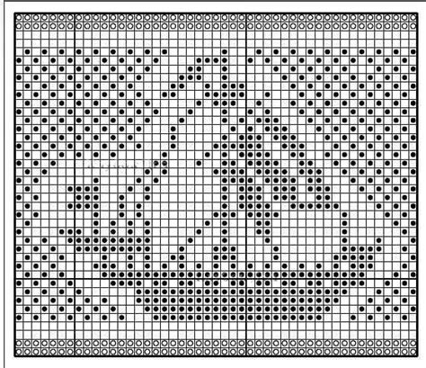 boat bed patterns 78 images about fish n ships on pinterest filet
