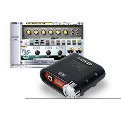 Line6 Studio Gx line6 pod studio gx audio interface usb audio