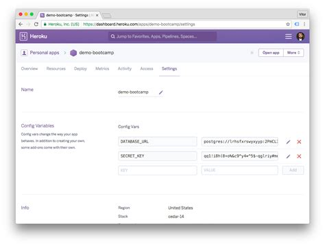 django disqus tutorial how to deploy django applications on heroku