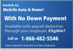metlife house insurance home insurance from metlife