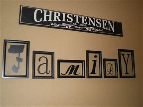 design online vinyl lettering vinyl lettering designs vinyl projects pinterest