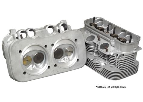 porsche 914 performance parts results