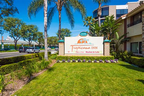 hotel resort disney resort neighbor els disneyland area hotel reviews rankings disney tourist blog