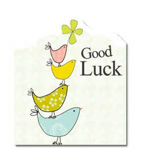 birds good luck card grande jpg