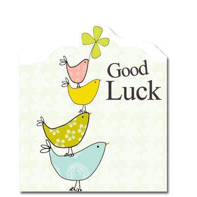 gud luck birds good luck card grande jpg