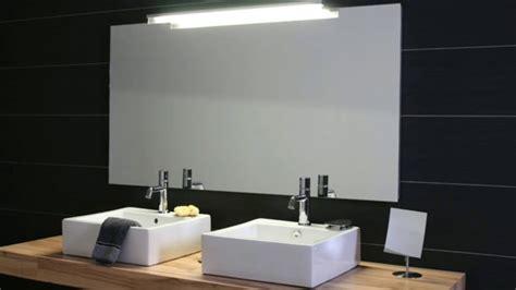 badezimmerspiegel beleuchtung badezimmer spiegel beleuchtung