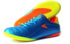 Catenzo Ns 071 Sepatu Futsal mundo divertido de aline