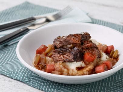 ina garten beef stew in slow cooker beef stew recipe food network kitchen food network
