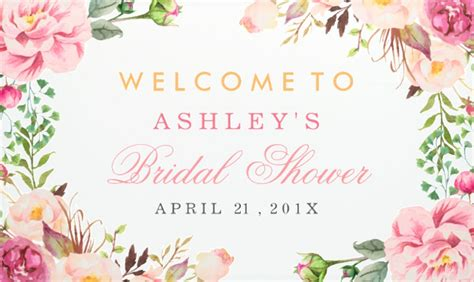 Wedding Banner Eps by 16 Wedding Banners Free Psd Ai Vector Eps Format