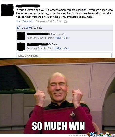 Meme Generator Picard - captain picard memes best collection of funny captain