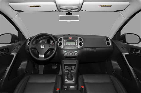 volkswagen tiguan black interior 2011 volkswagen tiguan price photos reviews features