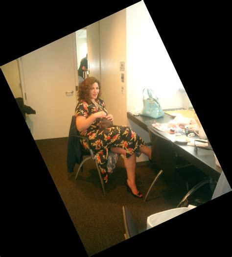 Dressing Room Wow by Thrillville From Thrillville