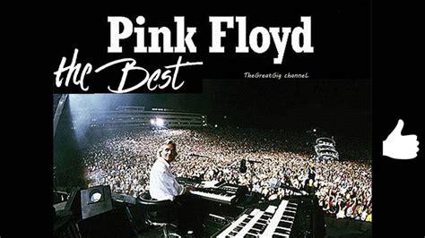pink floyd best songs best 25 best of pink floyd ideas on pink
