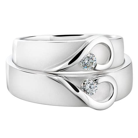 Wedding Ring Sets Design Your Own by Design Your Own Wedding Ring Set Hair Style