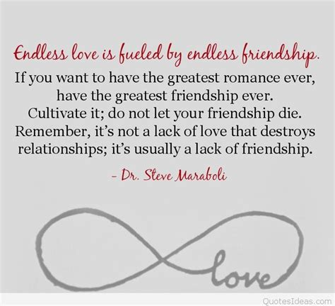 best 25 endless love song ideas on pinterest watch endless love quotes simple best 25 endless love quotes