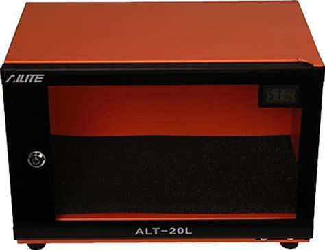 Jual Everbrait Box by Jual Ailite Cabinet Alt 20or Harga Dan Spesifikasi