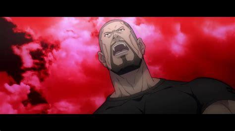 Anime Evil Or Live Trailer Evil Or Live Tv Anime Trailer Animeguiden