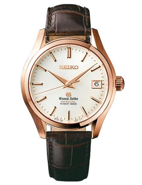 top 10 dress watches for ablogtowatch