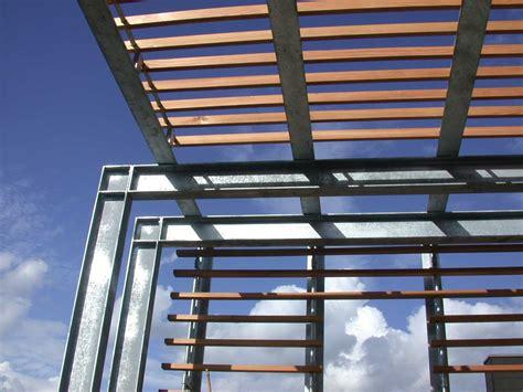 terrassenüberdachung edelstahl bontenbroich j 246 rg u metallm 246 belherstellung