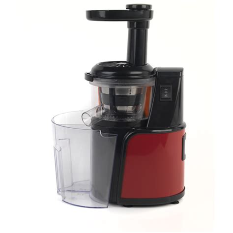 red small kitchen appliances red small kitchen appliances quicua com