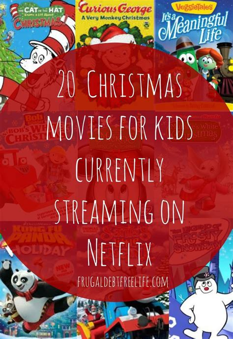 christmas movies on netflix christmas movies for small children streaming on netflix