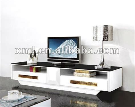 home furniture lcd wall unit design buy home furniture