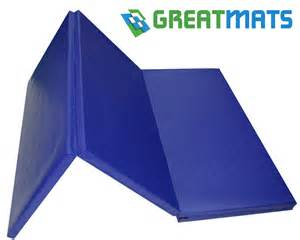 Gymnastic Mat For by Gymnastics Mats Greatmats Flooring Systems