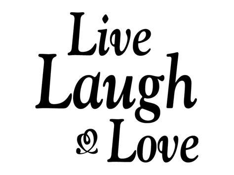 laugh live love cvs sa