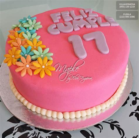 imagenes de feliz cumpleaños con pastel pastel feliz cumplea 241 os maple pasteles