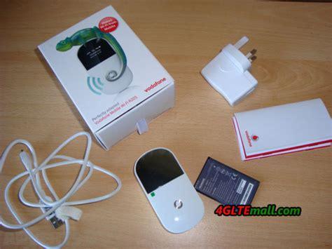 vodafone mobile wi fi r205 vodafone r205 unlocked vodafone r205 reviews specs buy
