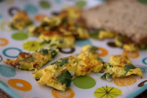 Cottage Cheese Omelette by 1000 Images About Transition To Table Foods On