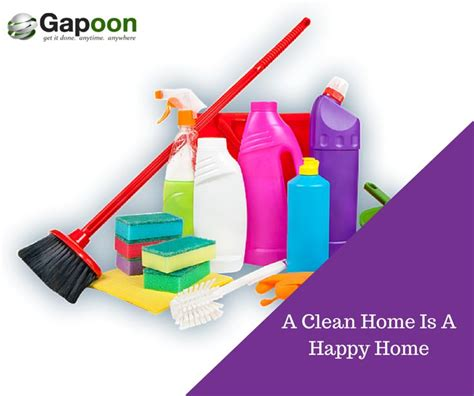25 best ideas about home cleaning services on
