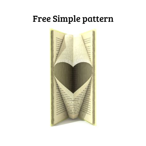 pattern making book il modellismo free download book folding pattern mr mrs large font by simplexbookfolding